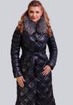пальто зимнее 214м