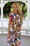 Платье 433 i-1c