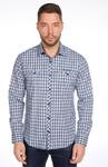 Рубашка ERD A8204C