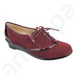 Туфли для девочки 618-6027A