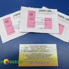 Смешанная мезо-термофильная закваска БК-УГЛИЧ-СТ, 1 EA