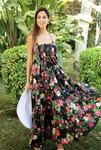 Платье 559 A-2c