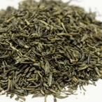 """Зеленый чай Бай Са Лю """"Туманно-облачный""""  в наличии 1 пакетик 100 гр"""