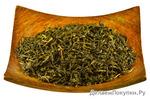 Зеленый чай Высокогорный зелёный Чун Ми, 100 гр