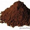 Какао порошок алкализованный , Франция цена за 500 гр