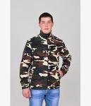 Куртка Б 050