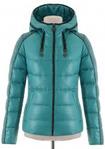 Зимняя куртка SG-3193