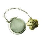 Шарик для заваривания чая Цветок 50 мм