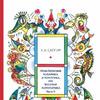 Приключения Кубарика и Томатика, или Веселая математика. Часть II. Как искали Лошарика