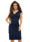 Платье 3001 01