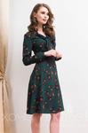 Платье 45-14
