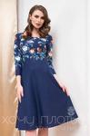 Платье 45-03