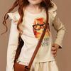 Блуза для девочки мод. 2230