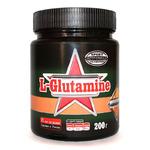 L-Glutamine, 200г