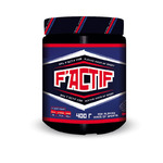 F'actif Carb Isotonic
