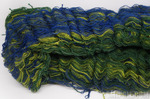 Лимбажу многоцветная Laminaria 7.1