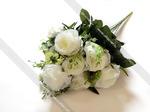 розы ROZ-10-53-61-L