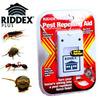 Отпугиватель тараканов, грызунов насекомых (RIDDEX Pest Repelling Aid)