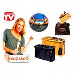 Органайзер для дамской сумочки Kangaroo Keeper (2 шт.)
