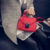Женская сумочка арт 1415