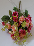 маленькие розы ROZ_MAL-21-35-5-M