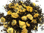 Чай  Хризантема