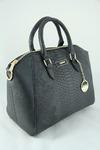 сумка черная женская копия