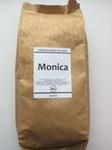 Кофе Monica