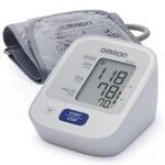 Измеритель артериального давления автоматический M2 Basic (HEM-7121-RU)