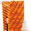 Комплект краска для бровей и ресниц + аксессуары «ГРАФИТ» NEXXT CL211708 Код товара: 7910