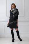 Платье, арт. 0119
