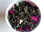 """Чай зеленый """"Царский подарок"""""""
