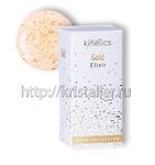 """Ультра-обогащенный эликсир """"Gold Elixir"""" Kinetics  15 мл Код товара: 5881"""
