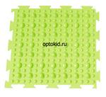 Камни-первый шаг-зеленый