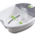 Гидромассажная ванна Ecomed Foot Spa