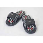 Тапочки массажные рефлекторные размер S