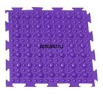 Камни-первый шаг-фиолетовый