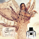 FLORA by Gucci type