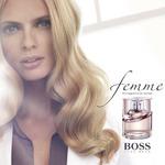 BOSS FEMME by Hugo Boss type