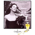 CHAMPS ELYSEES by Guerlain type