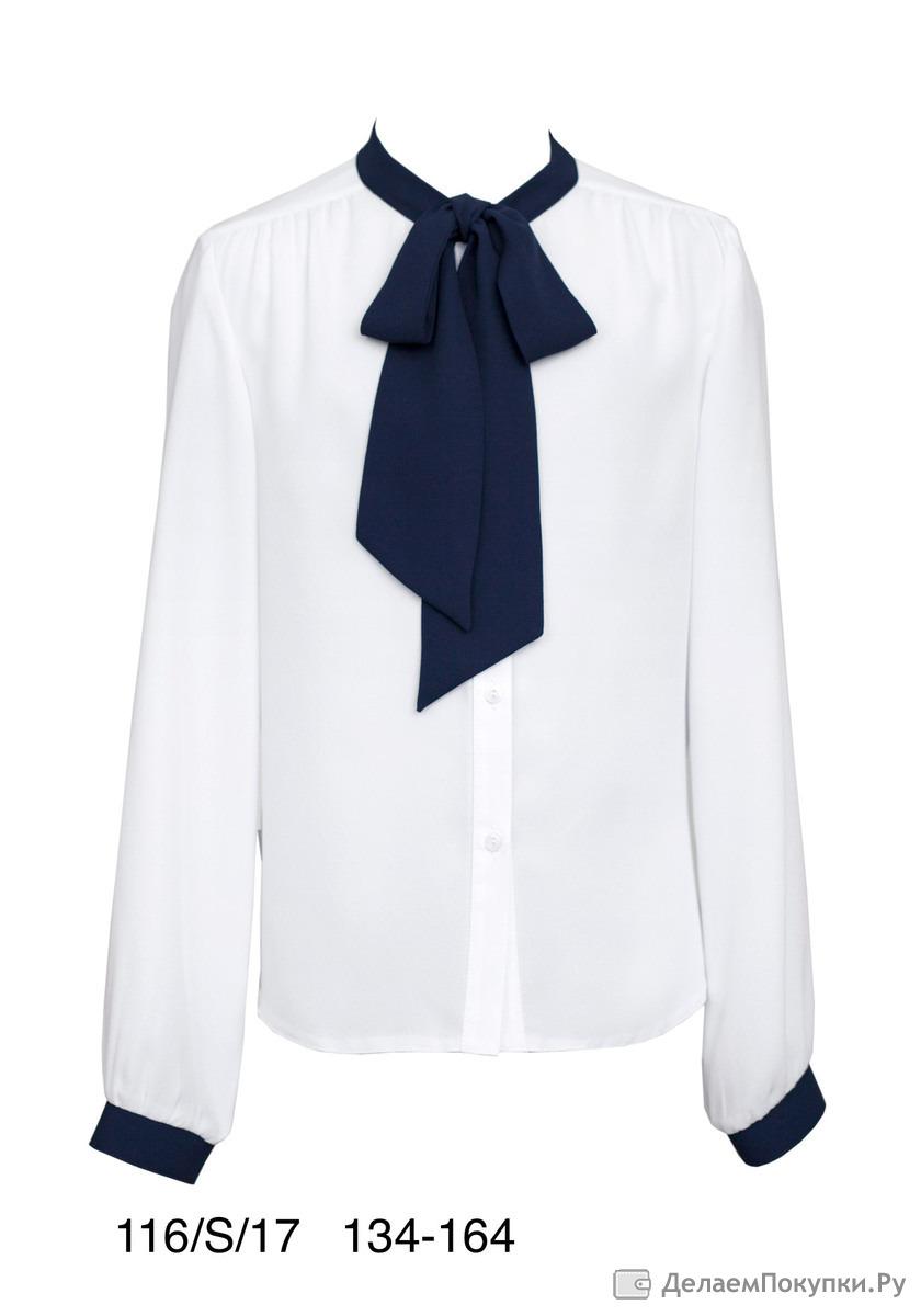 55f135273b3 В каталог добавлены новые школьный модели 2017 года  - блузки с коротким  рукавом - блузки с длинным рукавом - сарафаны - платья с коротким рукавом