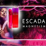 ESCADA MAGNETISM by Escada type