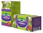 Травяной чай №18 «Успокаивающий»