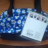 Женская сумка для планшета