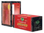 Травяной чай №61 «Диабефит»