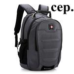 Рюкзак дорожный - SG7213