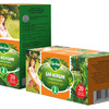 Травяной чай № 143 «Для женщин-2» с боровой маткой
