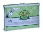 Одеяло (облегченное , ПЭ) Бамбук с наполнителем из бамбукового волокна
