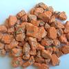 Шоколадно – апельсиновое драже