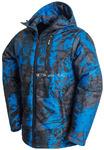 Куртка мужская демисезон 27 МЕМБРАНА